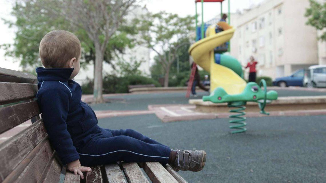 6 façons pour aider votre enfant à se faire des amis à l'école