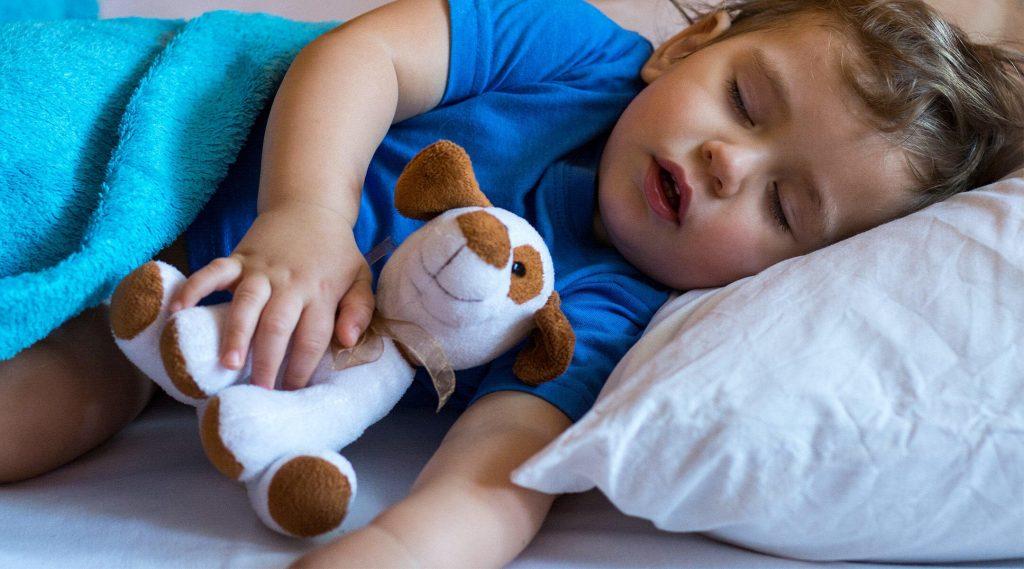 enfant dormir seul 3