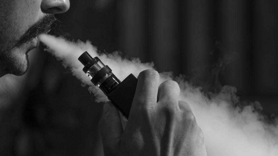 Mes conseils pour arrêter de fumer avec la cigarette électronique