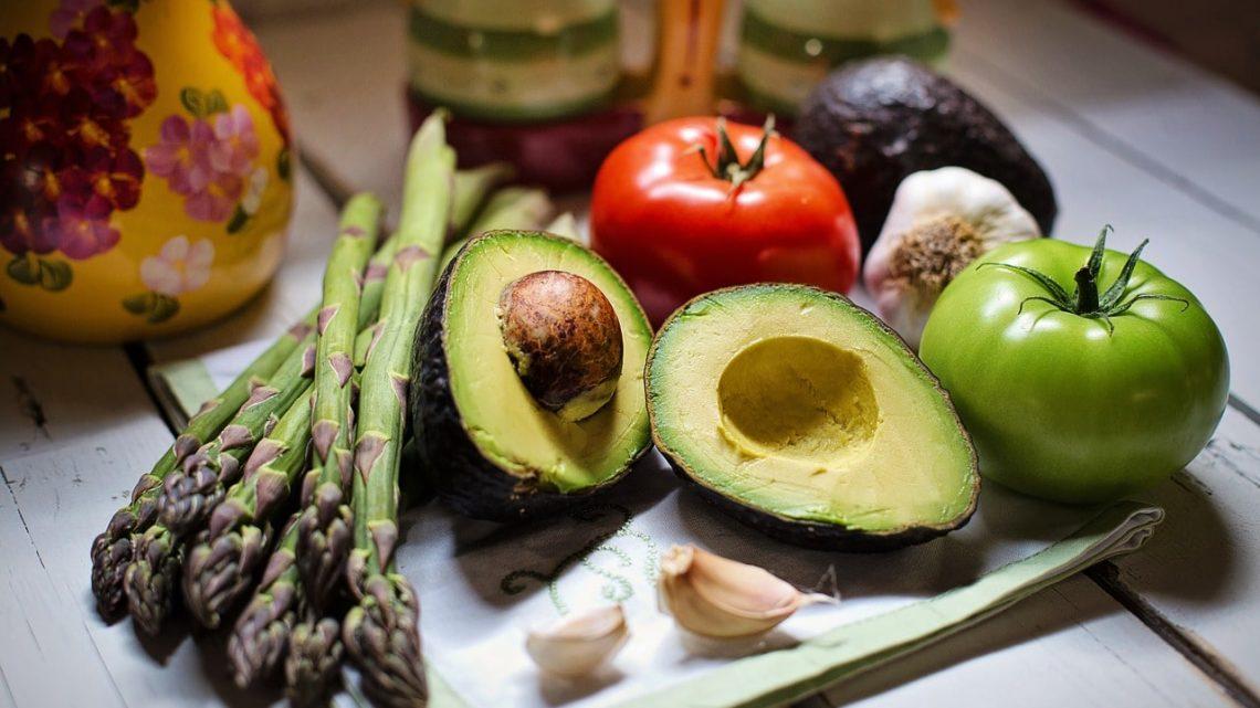 3 plats vegan à réaliser à la maison pour l'été
